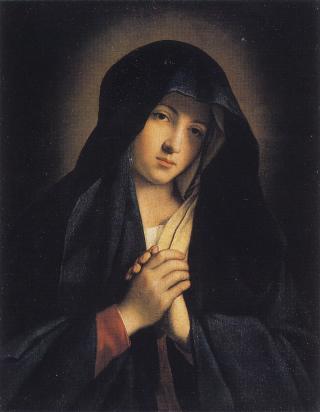 Our_lady_of_sorrows_uffizi_1685