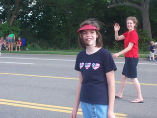 4th july parade 007