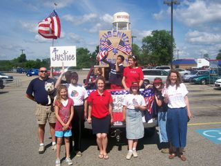 4th july parade 010
