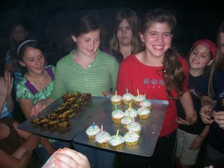 Flannery 13th bday 018