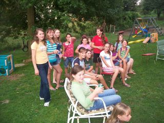 Flannery 13th bday 005