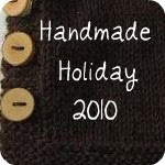 Handmade holiday