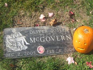 All souls pumpkin carving 005