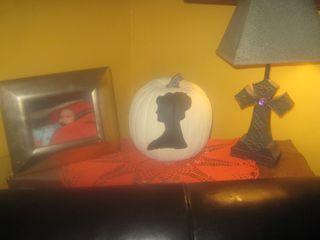 Fall decorations 004