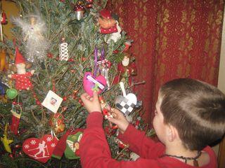 Christmas 2010 010