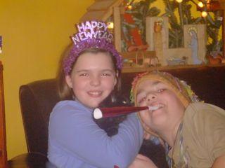 Happy new year 2011 034