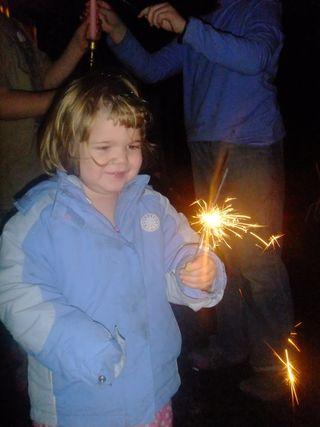 Happy new year 2011 015