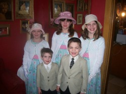 Easter_2008_021